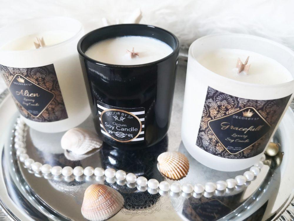 Kvapni žvakė