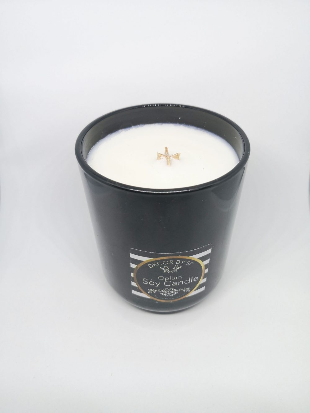 Kvapni žvakė Black Opium