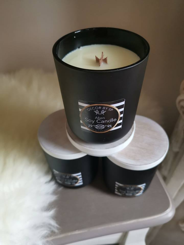 Kvapni žvakė YSL Opium